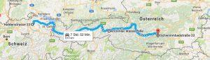 route_bruettisellen_neumarkt